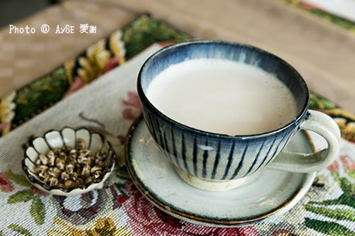 チベットカフェ「パルコル」