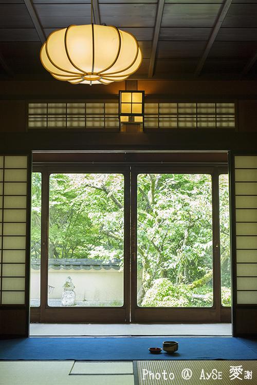 京都 野仏庵