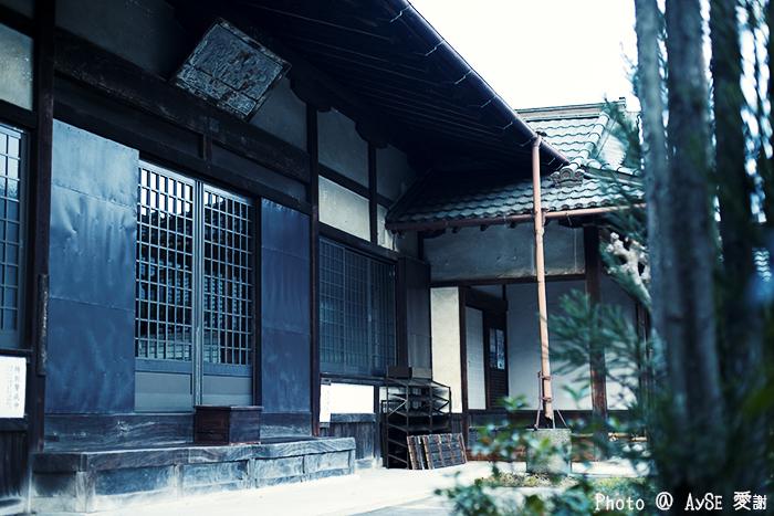 神應寺(じんのうじ)