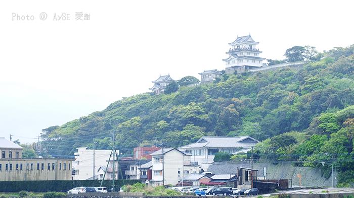 長崎 平戸